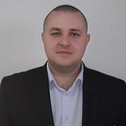 Комиссаров Сергей