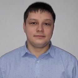 Кухтин Станислав