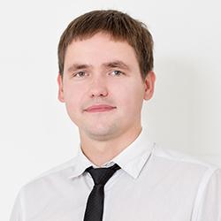 Денисов Дмитрий