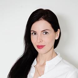 Климова Тамара