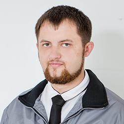 Митраков Евгений