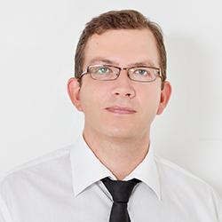Кашеваров Илья