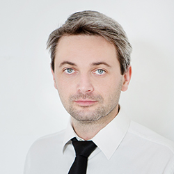 Пахин Андрей