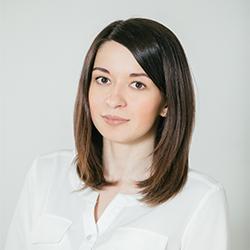 Аверина Кристина