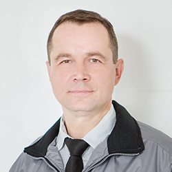 Панькин  Сергей