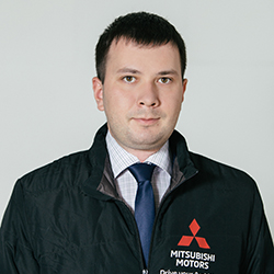 Черкезов Эдуард