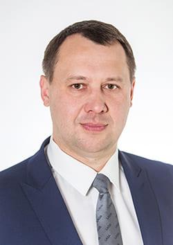 Савостьянов Юрий