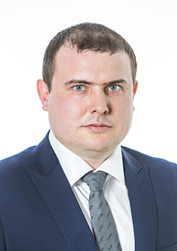 Снигарь Алексей