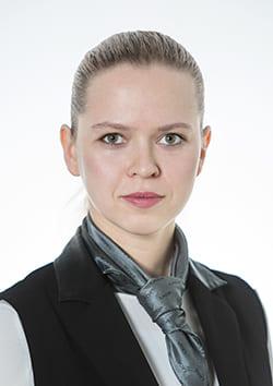 Шелюто Татьяна