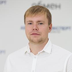 Алексей Варчак