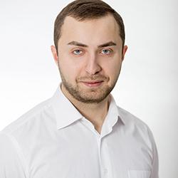Хамзат Мальсагов