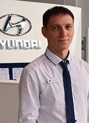 Александр  Душко