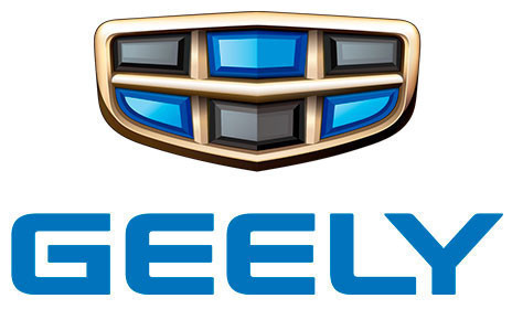 Продажи компании Geely в России выросли на 261% за апрель 2019 года - Антикор Сервис