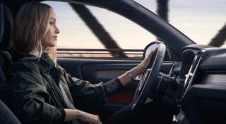 Специальные предложения сервисного центра Volvo