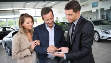 Как правильно и безопасно продать автомобиль с пробегом