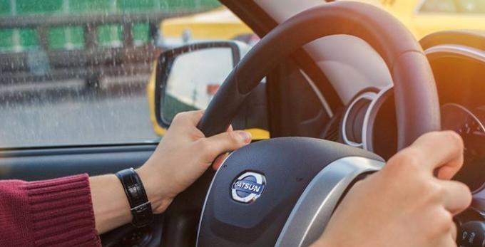 Программа утилизации и обмена автомобилей