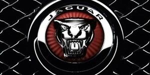 Весенние сервисные предложения для Вашего Jaguar Land Rover