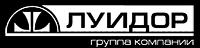 Дилерский центр Луидор Трейд