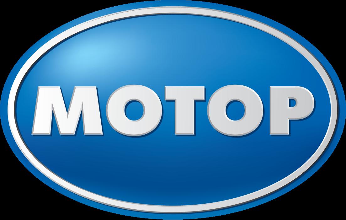 Моторавто-сервис
