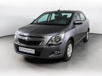 Chevrolet_UZ Cobalt 1.5 MT (106 л. с.) LS