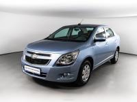 Chevrolet_UZ Cobalt 1.5 MT (106 л. с.) LT